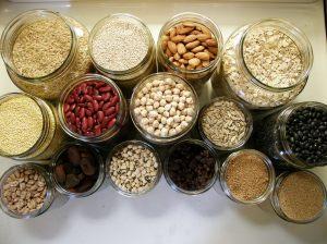Bulk Food Jars Boulder